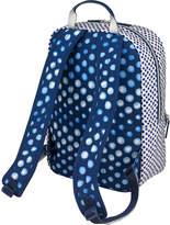 Cath Kidston Sparkle Spotty Dotty Backpack