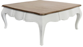 Hudson Living Maison Coffee Table