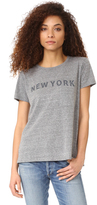 Elizabeth and James New York Pocket Tee