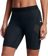 Nike Pro Hypercool 8in Short