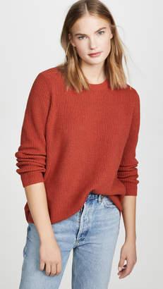525 America Shaker Sweater