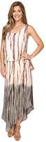 XCVI Cara Dress