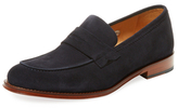 Paul Smith Gifford Loafer