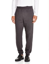 Alexander Wang Sweatpants