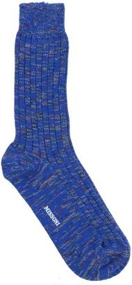 Missoni Short socks