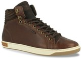 Bullboxer Daynes High-Top Sneaker