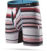 Stance Mens Covert Brief Boxers Underwear