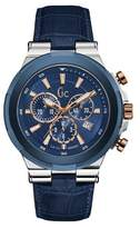 Gc Y23010g7 Gents` Dress Watch
