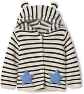 Gap Star Garter Hoodie Sweater