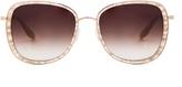 Barton Perreira Tiegs Sunglasses