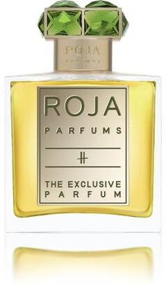 Roja Parfums Parfum Pour Femme Pure Perfume