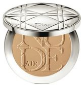 Christian Dior Diorskin Nude Air Healthy Glow Invisible Powder