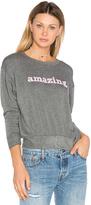 Daydreamer Amazing Sweatshirt
