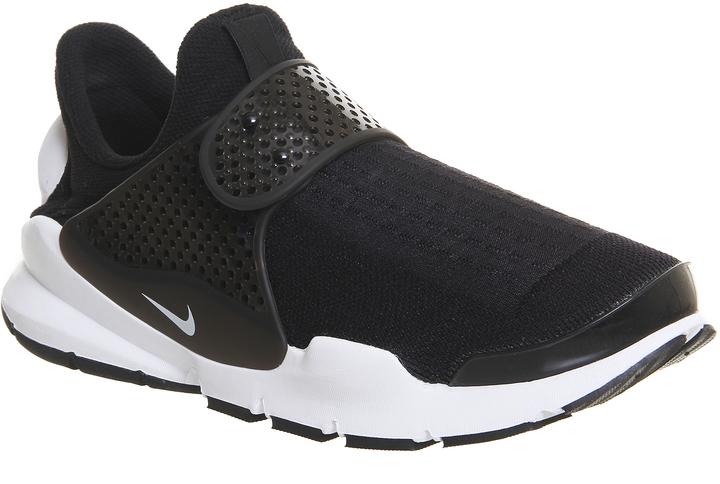 Nike Sock Dart Trainers