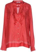 Marella Shirts - Item 38663866