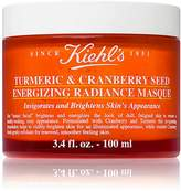 Kiehl's Women's Cranberry Seed Masque 100ml