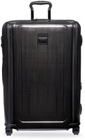 Tumi Large Tegra Lite Max Trip Expandable Packing Case