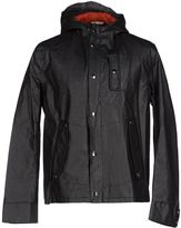 Oliver Spencer Jackets