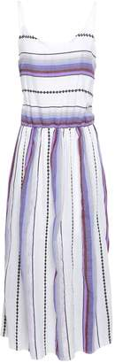 Lemlem Long dresses