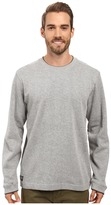 Quiksilver Waterman Rock Lagoon 3 Sweatshirt