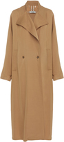 Rachel Comey Oversized Trench Coat