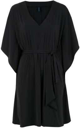 Freya UV tunic