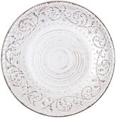 Gage Dinner Plates - Set of 6