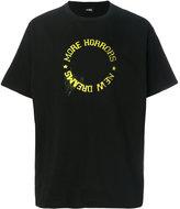 Raf Simons New Dreams T-shirt