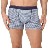 Calida Men's New Fresh Cotton Boxer Shorts,S (Manufacturer Size: S=46/48)