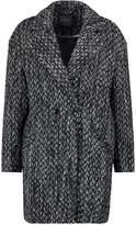 Oasis NICOLE Short coat neutral