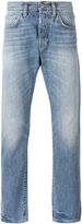 Edwin classic straight leg jeans - men - Cotton/Polyester - 30
