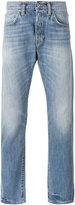 Edwin classic straight leg jeans
