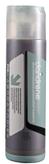 DS Laboratories Dandrene High Performance Antidandruff Shampoo (175ml)