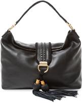 Foley + Corinna Women's Sarabi Shoulder Bag
