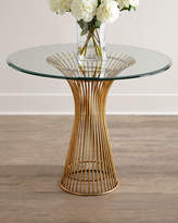 Horchow Powell Entry Table