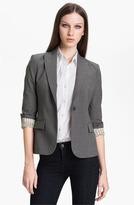 'Gabe B - Tailor' Jacket