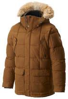 Sorel Men's AnkenyTM Jacket