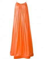 Stella McCartney 'Amiel' dress