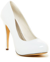 Michael Antonio Love Me Patent Pump