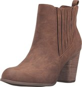 Madden-Girl Women's Dominicc Boot