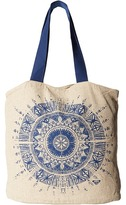 Roxy Back to Love Tote
