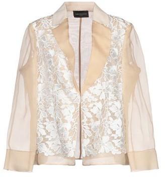 MARIA GRAZIA SEVERI Suit jacket