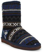 Lamo Ocotillo Women's Mid-Calf Boots