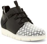 Creative Recreation Dragna Sneaker