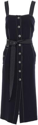 Veronica Beard Knee-length dresses