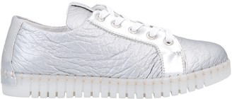 Andìa Fora ANDIA FORA Low-tops & sneakers