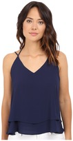 Culture Phit Libby Double Layer Cami