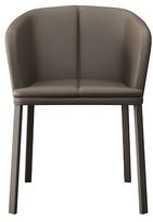 Modloft Como Dining Chairs