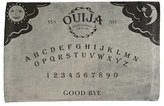 Old Glory Halloween Ouija Board All Over Sport Towel