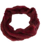 Jocelyn infinity scarf